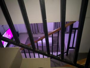 3 bedroom Hotel/Guest House Commercial Property for shortlet Iberekodo Agungi Lekki Lagos