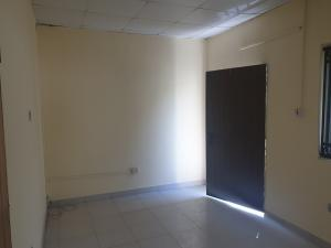 3 bedroom Office Space Commercial Property for rent Providence  Lekki Phase 1 Lekki Lagos