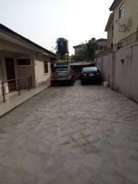 3 bedroom Detached Bungalow House for sale Adeyeri Estate  Ifako-ogba Ogba Lagos