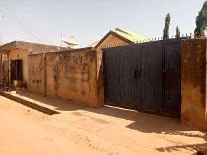 2 bedroom Blocks of Flats House for sale Sabo, angwan Boro, Kaduna Chikun Kaduna