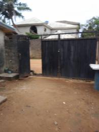 1 bedroom Detached Bungalow for sale Abaranje Ikotun/Igando Lagos