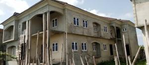 3 bedroom Blocks of Flats House for sale z Ogombo Ajah Lagos