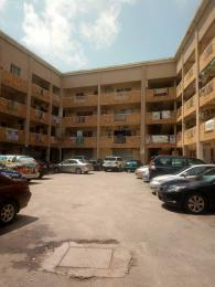Hotel/Guest House Commercial Property for sale Utako Abuja
