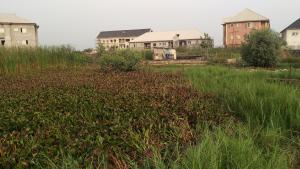 Mixed   Use Land Land for sale Road 24 First Unity Estate Off Co Operative Villa Estate Badore Ajah Lagos