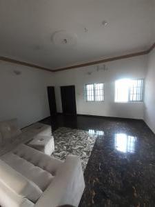 3 bedroom Detached Duplex for rent Sangotedo Lagos