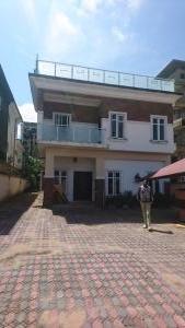 5 bedroom Office Space for rent Admiralty Road Lekki Phase 1 Lekki Phase 1 Lekki Lagos