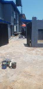5 bedroom Office Space Commercial Property for rent Bode Thomas  Bode Thomas Surulere Lagos