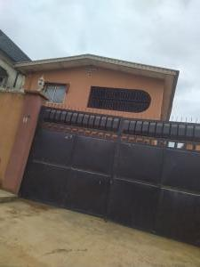 Blocks of Flats House for sale - Berger Ojodu Lagos