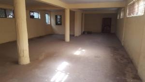1 bedroom mini flat  Office Space Commercial Property for rent Liberty Oke ado Ibadan Oyo