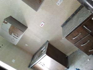 1 bedroom Flat / Apartment for rent News Engineering Gwarinpa Abuja