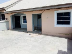 2 bedroom Semi Detached Bungalow House for rent ... Akobo Ibadan Oyo