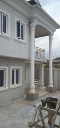 2 bedroom Flat / Apartment for rent Akala Expressway Oluyole Extension Ibadan Akala Express Ibadan Oyo