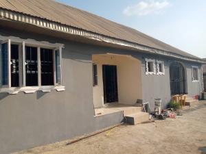 2 bedroom Studio Apartment Flat / Apartment for rent Asaka Kasumu Atere Road off Akala Expressway Ibadan Akala Express Ibadan Oyo