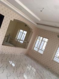 2 bedroom Flat / Apartment for rent Elebu Oluyole Extension off Akala Expressway Ibadan Akala Express Ibadan Oyo