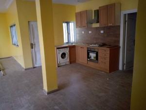 2 bedroom Blocks of Flats House for rent Unilag Estate Magodo  Magodo Kosofe/Ikosi Lagos