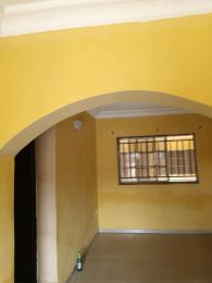 2 bedroom Detached Bungalow House for rent Peluseriki off ire akari AKala express new garage challenge Ibadan  Akala Express Ibadan Oyo