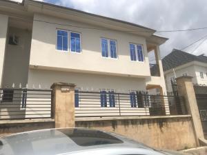 2 bedroom Blocks of Flats for rent Arapaja Estate Oluyole Oluyole Estate Ibadan Oyo