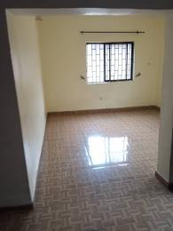2 bedroom Flat / Apartment for rent Olufemi Ojo Olowora Ojodu Lagos