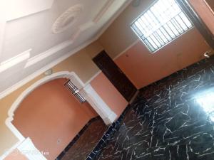 2 bedroom Blocks of Flats House for rent Wisdom Estate, Akobo Ojurin Ibadan Akobo Ibadan Oyo