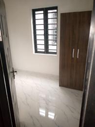 2 bedroom Blocks of Flats for rent Ojodu Estate Berger Ojodu Lagos