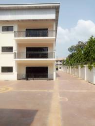Office Space Commercial Property for rent Bourdillon rd, Ikoyi Bourdillon Ikoyi Lagos