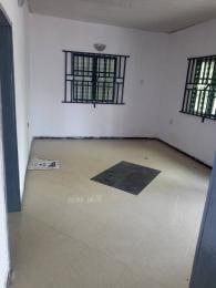 House for rent ... Baruwa Ipaja Lagos