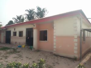 2 bedroom Semi Detached Bungalow House for rent . Jabi Abuja