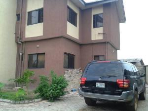 2 bedroom Self Contain Flat / Apartment for rent Benson Bus Stop Ikorodu: Ikorodu Ikorodu Lagos