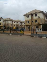Shared Apartment Flat / Apartment for sale Pen cinema Agege Lagos