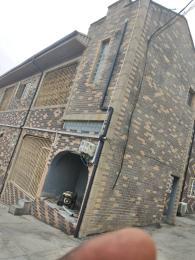 3 bedroom Blocks of Flats for rent Unity estate Ojodu Lagos