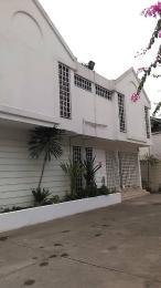 6 bedroom Detached Duplex House for rent Adetokunbo Ademola Ademola Adetokunbo Victoria Island Lagos