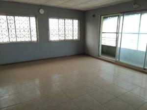 Office Space for rent Alausa Ikeja Lagos