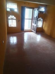 2 bedroom Blocks of Flats House for rent Ketu alapere Ifako-gbagada Ketu Lagos