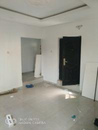 2 bedroom Flat / Apartment for rent Ojota Ogudu Ogudu Road Ojota Lagos