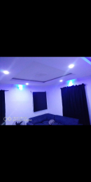 2 bedroom Flat / Apartment for rent Ojota Ogudu Ogudu Road Ojota Lagos