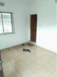 2 bedroom Blocks of Flats for rent Ojota Ogudu Ojota Ojota Lagos