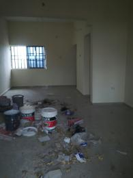 2 bedroom House for rent Ekorinum II Calabar Cross River