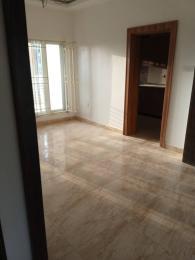 2 bedroom Flat / Apartment for rent Jahi abuja Jahi Abuja