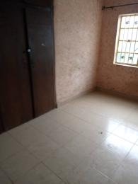 House for rent Tokotaya bus stop ishaga Lagos. Iju Lagos