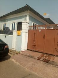 3 bedroom Detached Bungalow House for rent Akala Expressway Oluyole Extension Ibadan Akala Express Ibadan Oyo