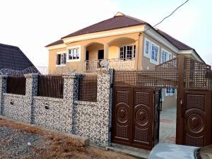3 bedroom Studio Apartment Flat / Apartment for rent Agara Akala Expressway Oluyole Extension Ibadan Akala Express Ibadan Oyo