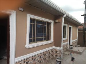 3 bedroom Flat / Apartment for rent Kasumu Estate AKALA ExP Ibadan Akala Express Ibadan Oyo