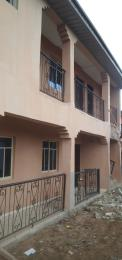 3 bedroom Flat / Apartment for rent Koula AKALA ExP Ibadan Akala Express Ibadan Oyo