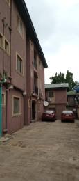 3 bedroom Blocks of Flats House for rent Grammar School Ojodu Berger Berger Ojodu Lagos