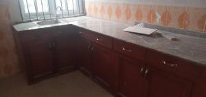 3 bedroom Blocks of Flats House for rent Magodo Isheri Estate  Magodo Kosofe/Ikosi Lagos