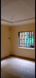 3 bedroom Blocks of Flats for rent Ogudu Lagos Ogudu Ogudu Lagos