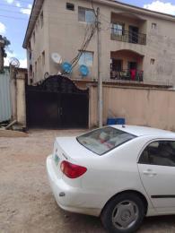 3 bedroom Blocks of Flats for rent Aguda(Ogba) Ogba Lagos