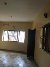 3 bedroom Shared Apartment Flat / Apartment for rent Onike-onike Onike Yaba Lagos
