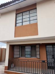 3 bedroom Blocks of Flats for rent Kayode Alabi Off College Rd Haruna Ogba Lagos