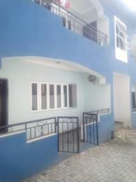 3 bedroom Self Contain for rent Akala Way, Akobo Ojurin Ibadan Akobo Ibadan Oyo